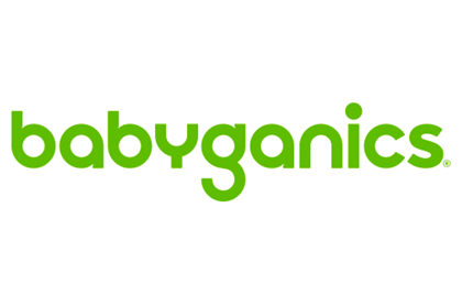 Picture for manufacturer Babyganics