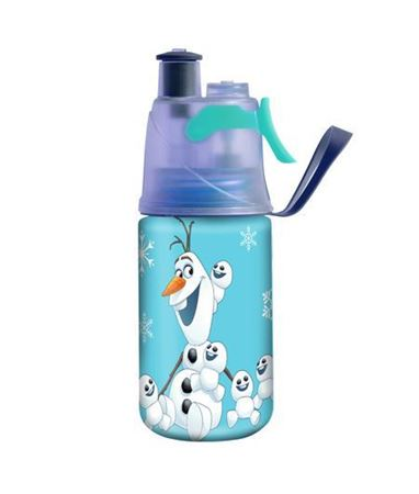 Picture of Kids ArcticSqueeze® Mist 'N Sip - 12oz. Disney Olaf