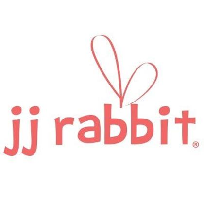 Picture for manufacturer JJ Rabit