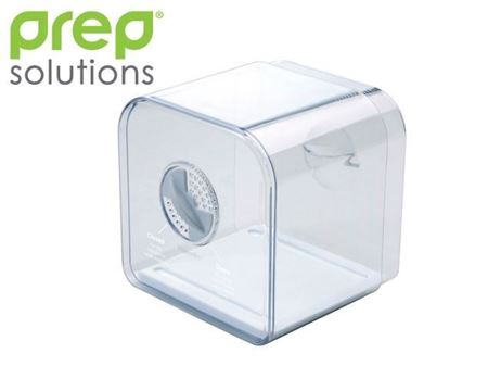 Picture of Prep Solutions Adjustable Bread Keeper