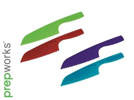 Picture of Prepworks Santoku Lettuce Knife (Sell separately)