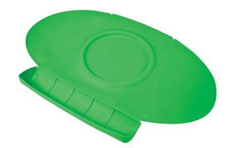 Picture of Tiny Diner® 2 (Green)
