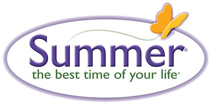 Picture for manufacturer SummerInfant