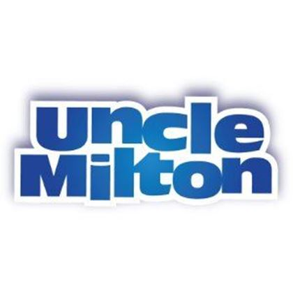 Picture for manufacturer Uncle Milton