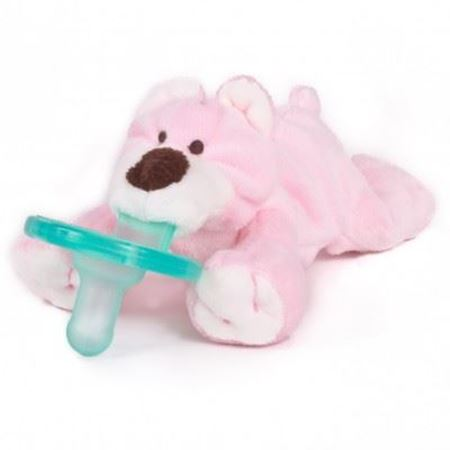 Picture of Pink Bear