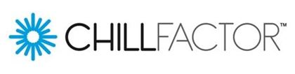 Picture for manufacturer Chill Factor