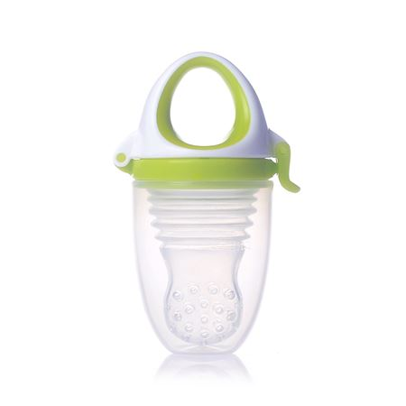 Picture of Food Feeder Plus (Green)