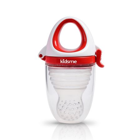 Picture of Food Feeder Plus (Red)