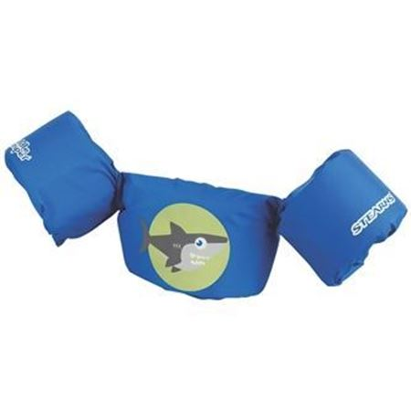 Picture of PUDDLE JUMPER® LIFE JACKET - SHARK