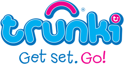 Picture for manufacturer Trunki