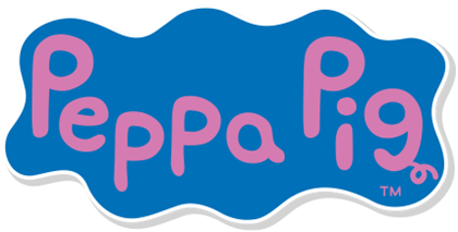 Picture for manufacturer Peppa Pig