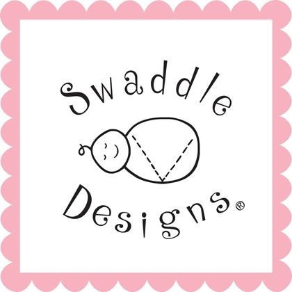 Picture for manufacturer Swaddle Designs
