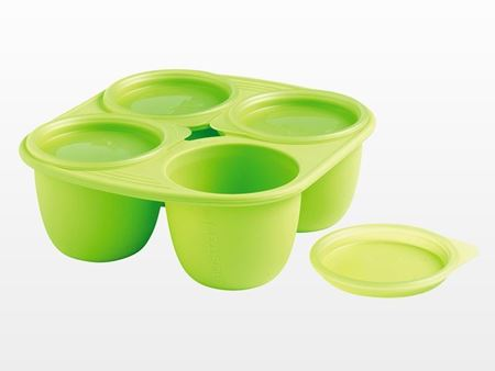Picture of BABYPODS - LARGE (Green)