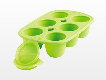 Picture of BABYPODS - SMALL (Green)