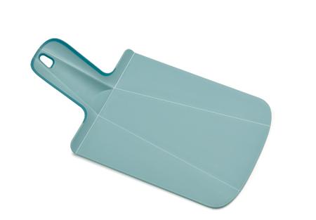 Picture of Chop2Pot™ Mini - Light Blue