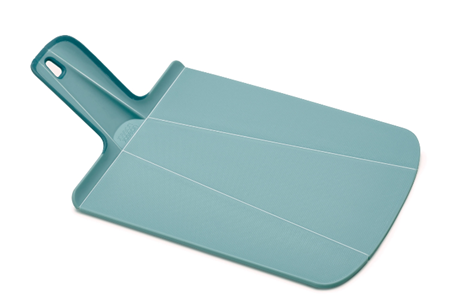 Picture of Chop2Pot™ Small - Light Blue