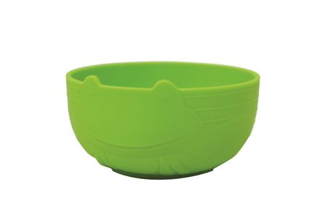 Picture of Frog aniBOWL - Green