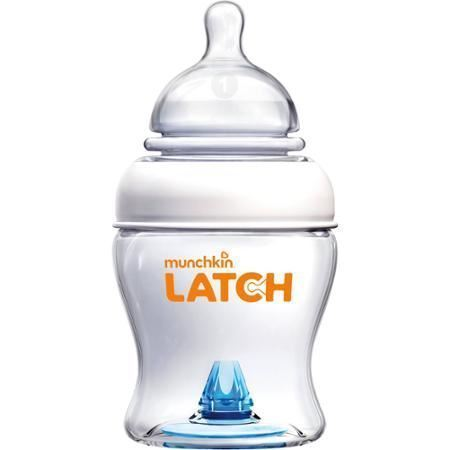 Picture of LATCH™ 4oz Bottle