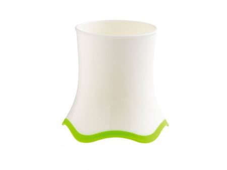 Picture of LIL' CUP (Green)
