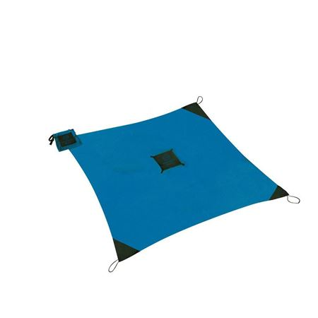 Picture of Monkey Mat® - Blue Yonder