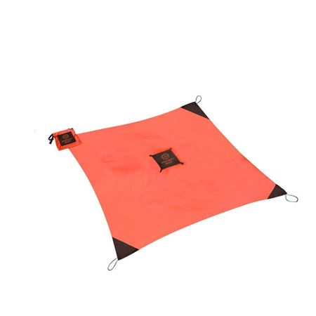 Picture of Monkey Mat® - Orange Sunrise