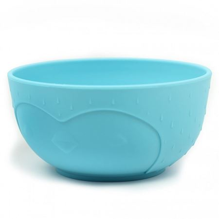 Picture of Penguin aniBOWL - Blue