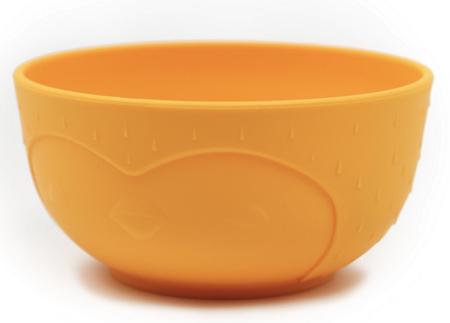 Picture of Penguin aniBOWL - Orange