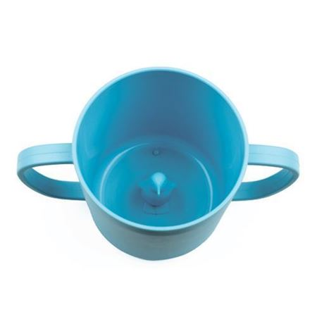 Picture of Penguin CUPPIES -Blue