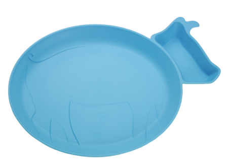 Picture of Piglet dipPLATE™ – Blue