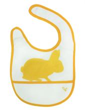 Picture of Rabbit dryBIB™ - Orange