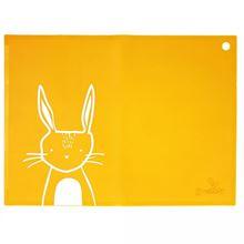 Picture of Rabbit siliMAT™ – Orange