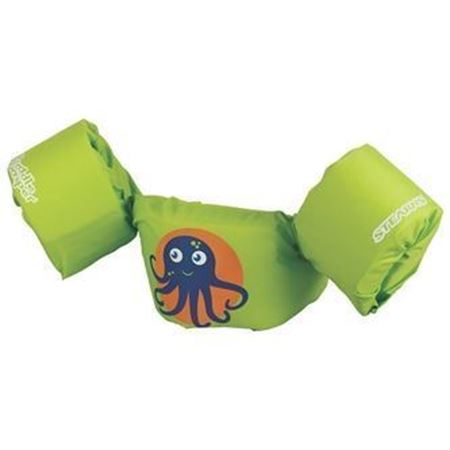 Picture of PUDDLE JUMPER® LIFE JACKET - OCTOPUS