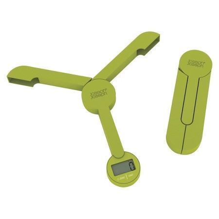 Picture of TriScale™ Green