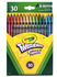 Picture of Twistables Colored Pencils, 30 Count