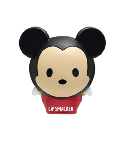 Picture of Tsum Tsum - Mickey Marshmallow Pop
