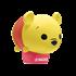Picture of Tsum Tsum - Winnie the Pooh Honey Pot