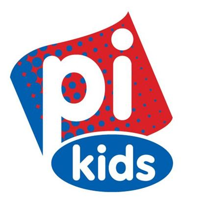 Picture for manufacturer PiKids Media