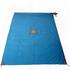 Picture of Mini Monkey Mat® - Blue Yonder