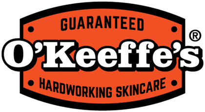 Picture for manufacturer O'Keeffe's®