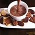 Picture of Milk Chocolate Hot Cocoa Canister, 10 Servings
