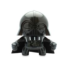 Picture of Star Wars™ Darth Vader Bulb Botz Small Alarm Clock