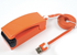 Picture of USB Rechargable Handy Sealer- Assorted Colors