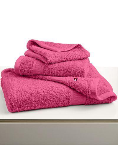 "Bath Towel 27/"" x 52/"""