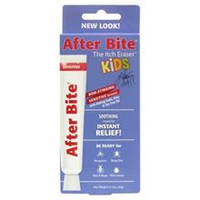 Picture of After Bite Kids Insect Bite Treatment, 0.7 oz