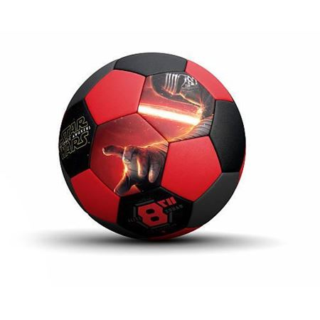 Picture of Soccer Ball StarWars: Episode VII The Force Awakens
