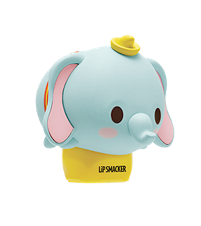 Picture of Tsum Tsum - Dumbo Peanut Butter Shake