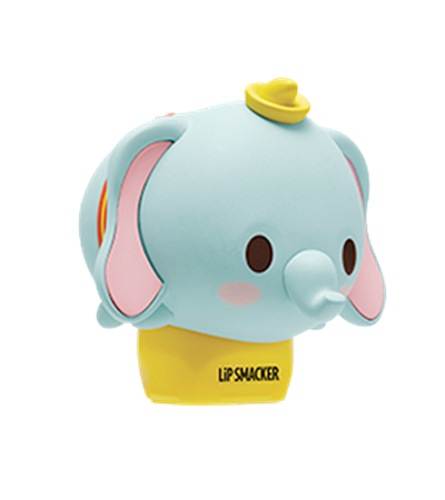Picture of (By Air) Tsum Tsum - Dumbo Peanut Butter Shake