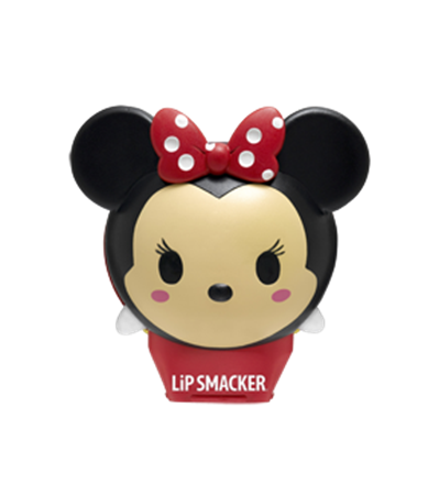 Picture of (By Air) Tsum Tsum - Minnie Strawberry Lollipop