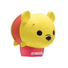 Picture of (By Air) Tsum Tsum - Winnie the Pooh Honey Pot