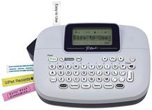 Picture of Brother P-Touch PT-M95 Personal Label Maker
